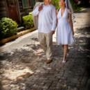 130x130 sq 1454949933657 old st augustine wedding photographer