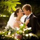 130x130 sq 1454949947006 photographer wedding st. augustine fl