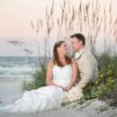 130x130 sq 1454949976080 ponte vedra beach wedding photographer