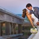 130x130 sq 1454949984823 ponte vedra beach wedding photography
