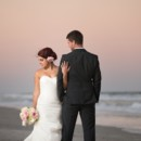130x130 sq 1454949993105 ponte vedra fl wedding photographers