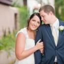 130x130 sq 1454950022707 ponte vedra wedding photography 001