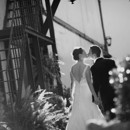130x130 sq 1454950050649 romantic wedding photography st. augustine