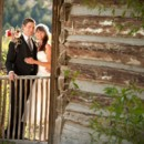 130x130 sq 1454950062879 rustic wedding st augustine