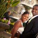 130x130 sq 1454950103624 saint augustine wedding photographer 0002