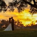 130x130 sq 1454950114729 saint augustine wedding photographer sunset