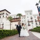 130x130 sq 1454950128456 saint augustine wedding photographers 001