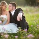 130x130 sq 1454950165988 saint augustine wedding photography