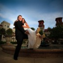 130x130 sq 1454950178998 saint augustine wedding portrait photography