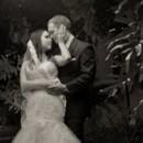 130x130 sq 1454950197831 st augustine bride groom wedding portrait