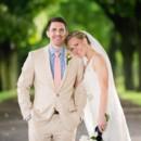 130x130 sq 1454950240389 st augustine photographers wedding