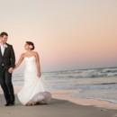 130x130 sq 1454950254569 st augustine wedding photographer0250