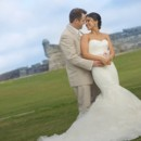 130x130 sq 1454950297003 st augustine wedding photography fort