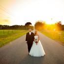 130x130 sq 1454950309237 st augustine wedding photography studio