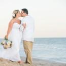 130x130 sq 1454950319595 st. augustine beach wedding