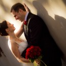 130x130 sq 1454950367911 staugustine wedding photographer