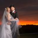 130x130 sq 1454950375245 wedding jacksonville fl