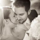 130x130 sq 1454950399651 wedding photographer jacksonville florida