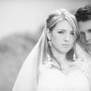 130x130 sq 1454950406655 wedding photographer saint augustine fl