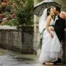 130x130 sq 1454950414991 wedding photographer st augustine florida