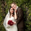 130x130 sq 1454950427162 wedding portrait photography