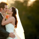 130x130 sq 1454950437518 wedding portrait st augustine fl