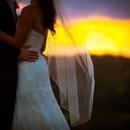 130x130 sq 1454950447316 wedding sunset st augustine