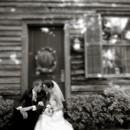 130x130 sq 1454950459421 wedding wire st augustine florida