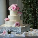 130x130 sq 1454956565576 ponte vedra wedding cake shop