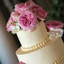 130x130 sq 1454956584153 ponte vedra wedding cakes