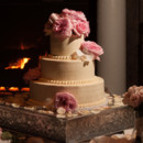 130x130 sq 1454956651834 st augustine wedding cakes