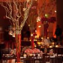 130x130 sq 1454956669638 st augustine wedding florists