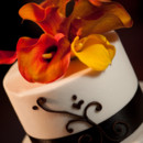 130x130 sq 1454956684796 wedding cake saint augustine