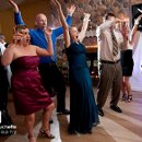 130x130 sq 1354174474210 winnipegweddingdance