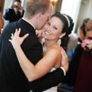 130x130_sq_1251250981236-weddingpicturesscoobie427