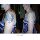 130x130 sq 1302388066028 tattoocover