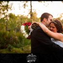 130x130_sq_1349811324499-jacksonvilleweddingphotography