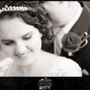 130x130 sq 1349811326647 weddingportraitsjacksonvilleweddingphotographers