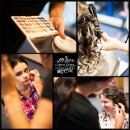 130x130_sq_1349811354558-floridaweddingphotographygettingready