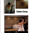 130x130_sq_1351554354009-tattoocover09292012
