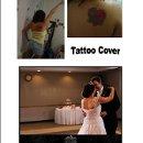 130x130 sq 1351554354009 tattoocover09292012