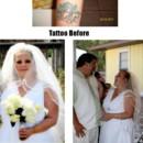 130x130 sq 1368454323951 tattoocoverup032013