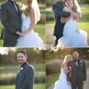 130x130 sq 1368731672924 orlando florida wedding photographer1