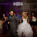 130x130 sq 1368731696905 orlando wedding photographer 0047