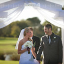 130x130 sq 1368731708341 orlando wedding photographer 0032