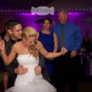 130x130 sq 1368731719730 orlando wedding photographer 0048