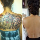 130x130_sq_1398558118488-stephanie-mazzeo-makeup-artist-tattoo-cover-up-1