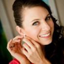 130x130 sq 1401141759304 stephanie mazzeo makeup artist bridal makeup 25