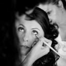 130x130 sq 1401141765017 stephanie mazzeo makeup artist bridal makeup 25