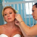 130x130_sq_1406471855512-stephanie-mazzeo-makeup-artist-bridal-makeup-49